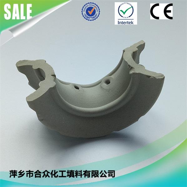 陶瓷异鞍环 (4)