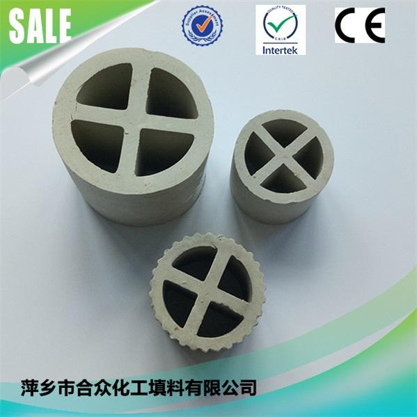 陶瓷十字环 (4)