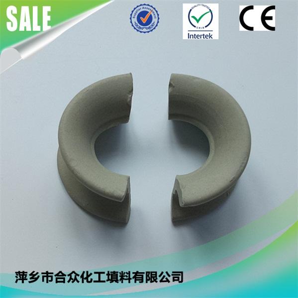 陶瓷矩鞍环 (4)