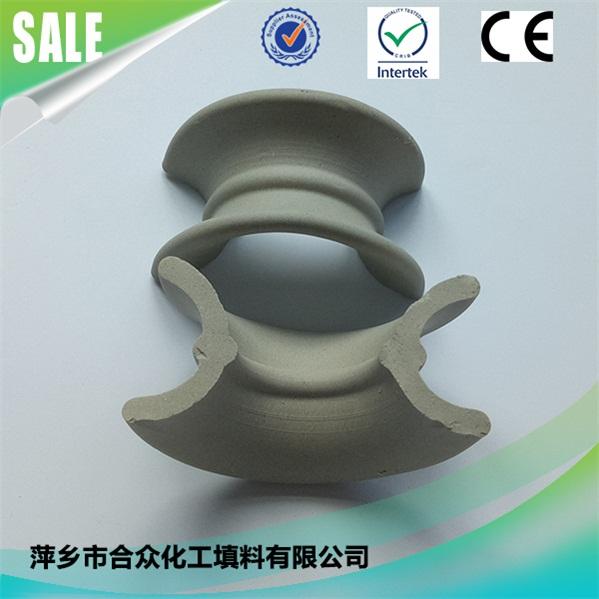 陶瓷矩鞍环 (3)