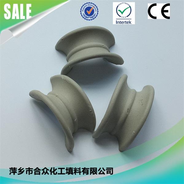 陶瓷矩鞍环 (2)