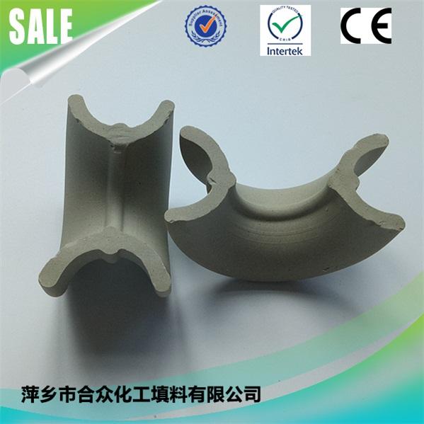 陶瓷矩鞍环 (1)