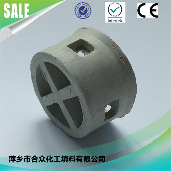 陶瓷阶梯环 (2)
