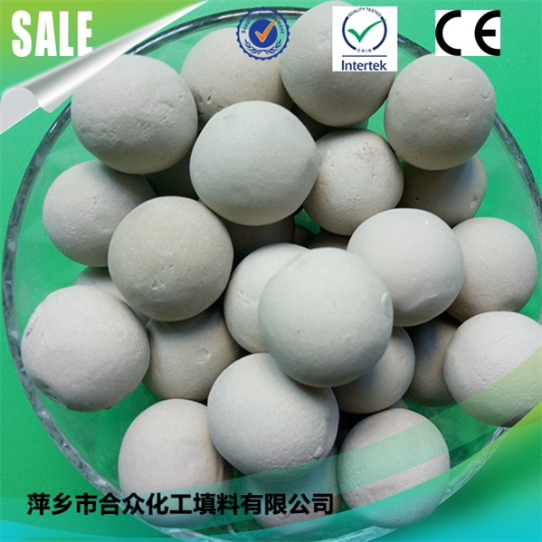 High quality ceramic ball and various abrasive ball, alumina, zirconia 优质陶瓷精球及各种磨料球、氧化铝、氧化锆