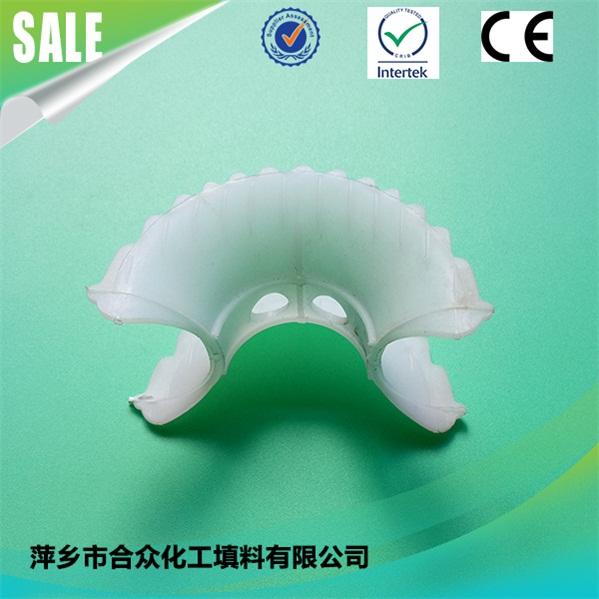 Plastic Super Intalox Saddle 塑料异鞍环 (10)