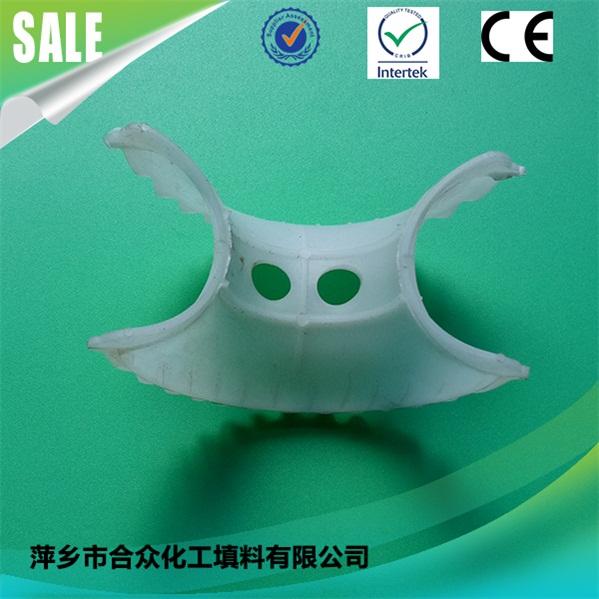 Plastic Super Intalox Saddle 塑料异鞍环 (9)