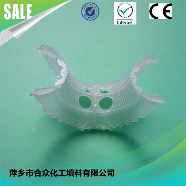 Plastic Super Intalox Saddle 塑料异鞍环 (8)