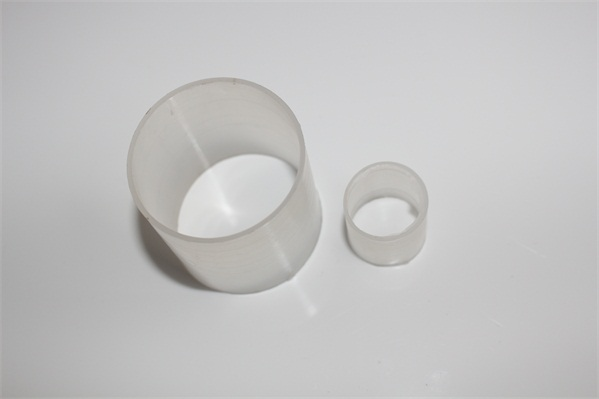 PP,PVC.CPVC.PE Raschig rings packing media, Plastic Raschig ring packing PP、PVC.CPVC。PE拉西环竞博电竞押注,塑料拉西环竞博电竞押注