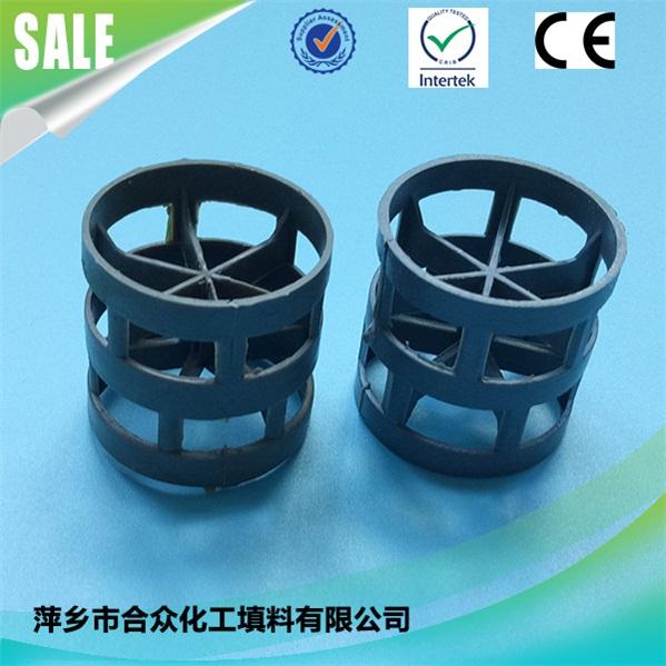 Plastic Pall Ring 塑料鲍尔环 (3)