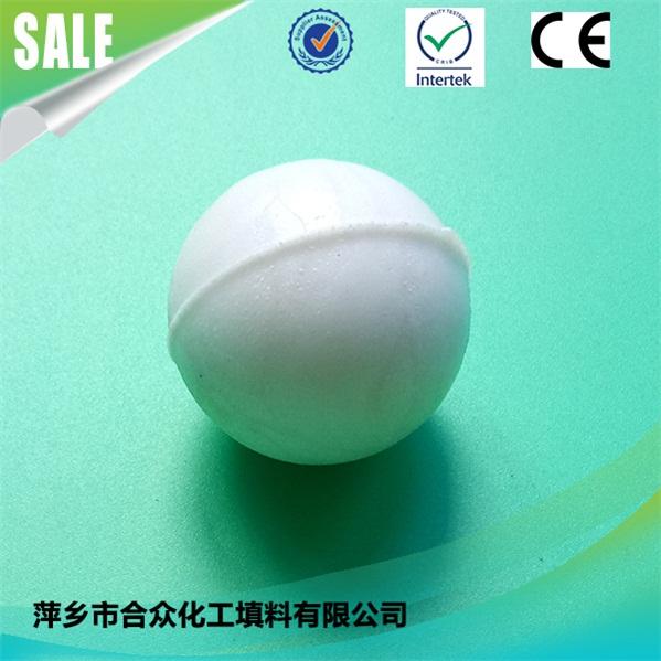 Plastic Liquid-covering Ring 塑料液面环