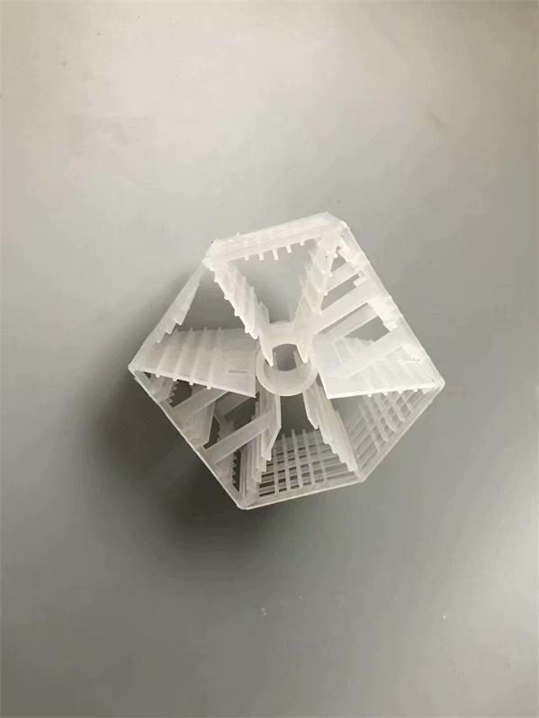 Plastic Lanpack 塑料兰帕克 (2)