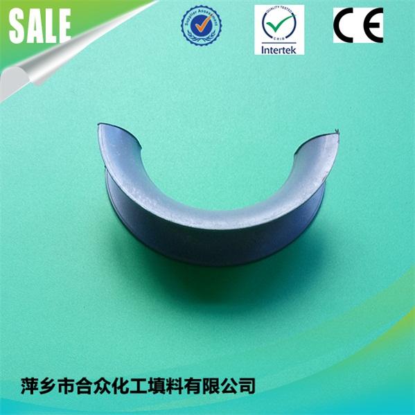 Plastic Intalox Saddle 塑料鞍环 (2)