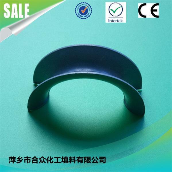 Plastic Intalox Saddle 塑料鞍环 (1)1