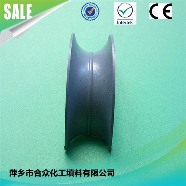 Plastic Intalox Saddle 塑料鞍环 (1)