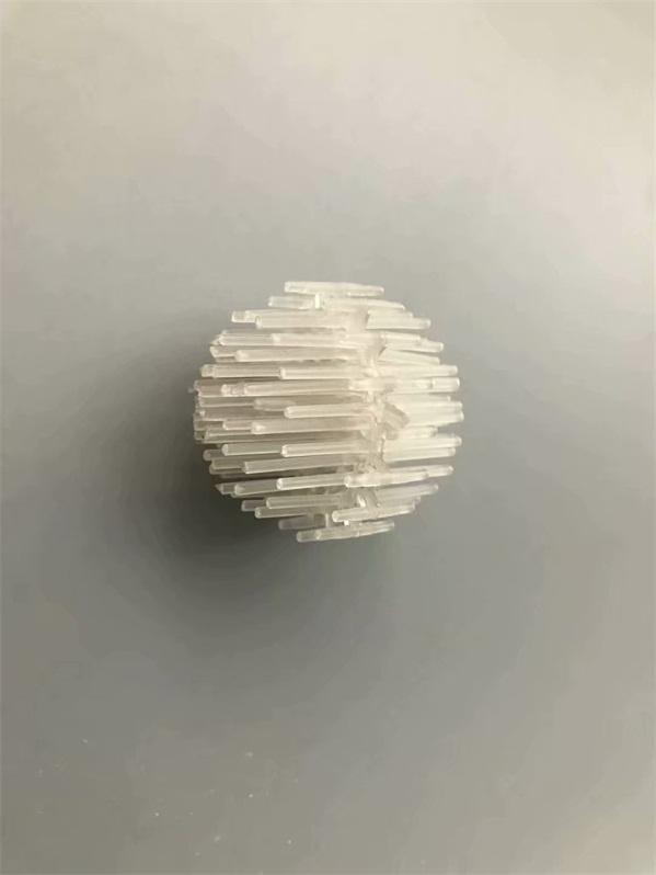 Plastic Igel Ball 塑料伊格尔环 (2)