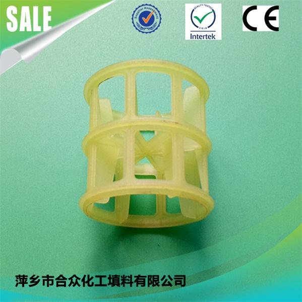 Plastic Hiflow Ring 塑料高流环 (2)