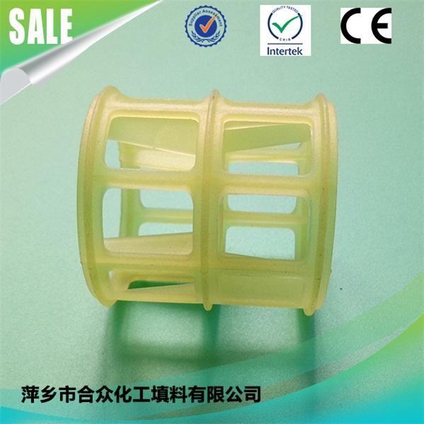 Plastic Hiflow Ring 塑料高流环 (1)