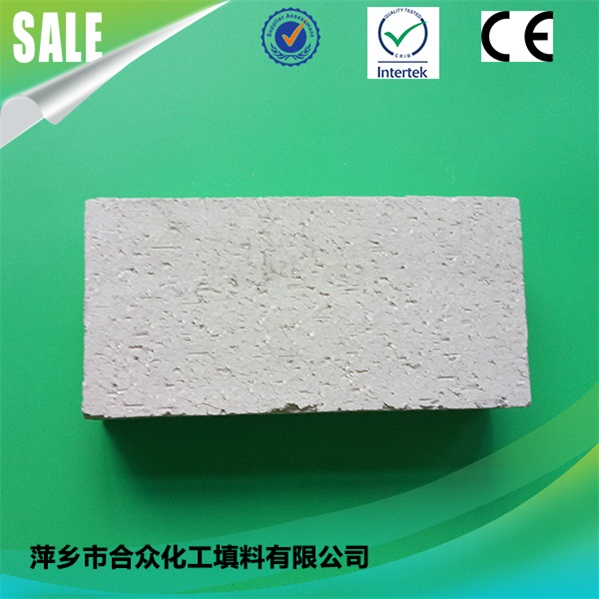 JM23 JM26 JM28 JM30 JM32 fire resistant heat insulation mullite lightweight brick JM23 JM26 JM28 JM30 JM32耐火隔热莫来石轻质砖