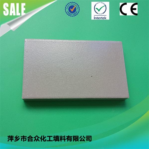 耐酸瓷板 (5)