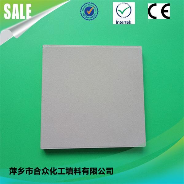 耐酸瓷板 (3)
