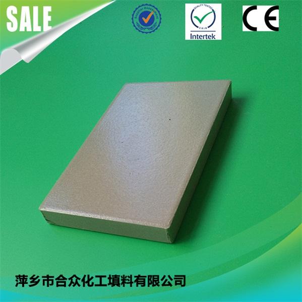 耐酸瓷板 (2)