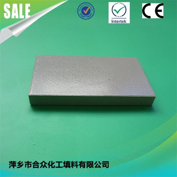 耐酸瓷板 (1)