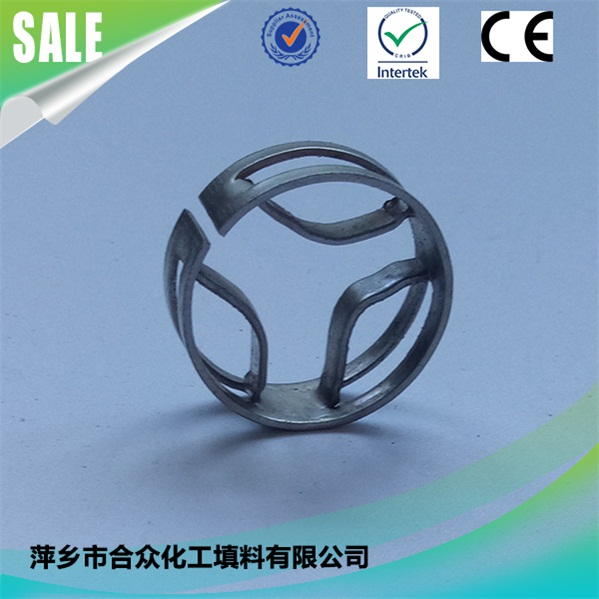 Metal Flat Ring  Super Mini Ring SMR Manufacturer 金属扁环超级迷你环SMR制造商
